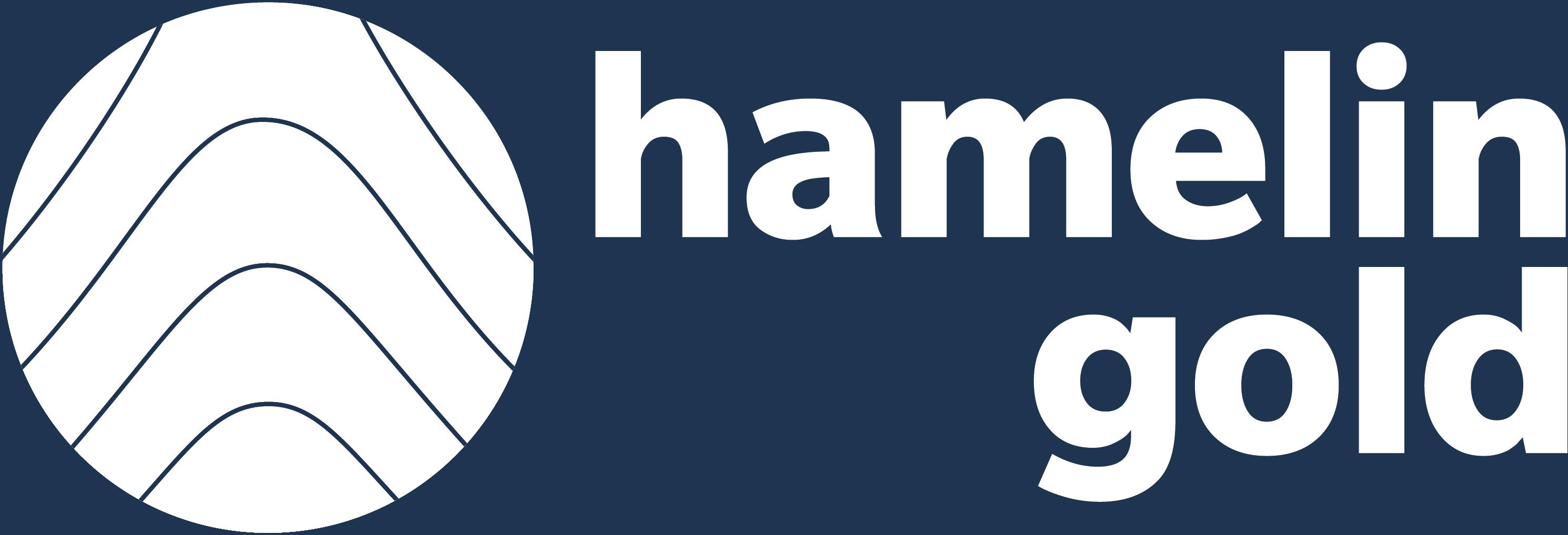 Hamelin Gold